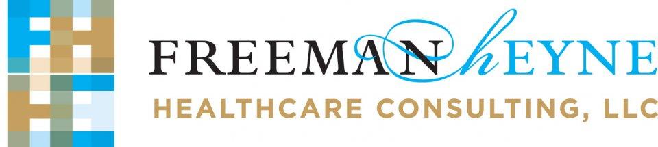 Freeman Heyne Healthcare Consulting